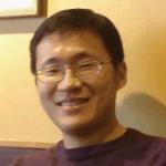 Fernando Hidemi Uchiyama