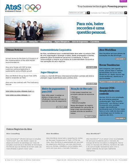 Sciere Consultores e Associados